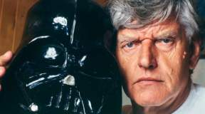 Darth Vader star David Prowse Dead at 85