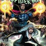 The Amazing Spider-Man #52.LR