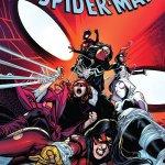 The Amazing Spider-Man #53 LR