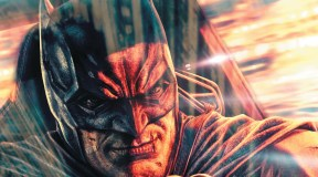 Detective Comics #1031 Review
