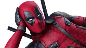 'Bob's Burgers' Writers to Pen Deadpool Sequel for Marvel Studios