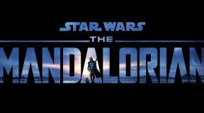The Mandalorian S02XE06 Review
