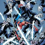 The Amazing Spider-Man #56