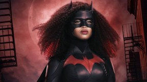 Batwoman S02XE01 Review