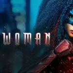 Batwoman S02XE03