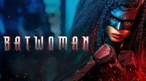 Batwoman S02XE05 Review