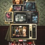 WandaVision S01XE04