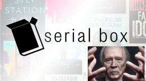 Horror Legend John Carpenter signs Audio Deal with Serial Box