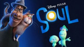Soul: A Fancast Review