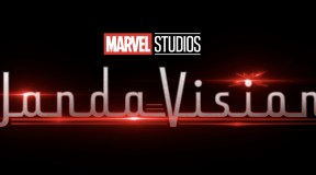 WandaVision S01XE03 Review