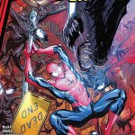 King in Black: The Amazing Spider-Man #1