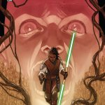 Star Wars The High Republic #3