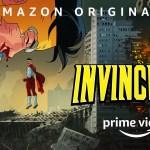 Invincible S01XE01