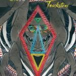 Jim Henson's The StoryTeller: Trickster's #1
