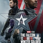 The Falcon and The Winter Soldier S01XE01