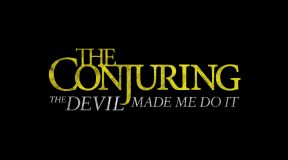 Check out the First Trailer for 'The Conjuring: The Devil Made Me Do It'