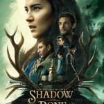 Shadow and Bone S01XE05