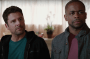 'Psych 3: This Is Gus' movie Coming to Peacock
