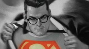 Action Comics #1032 Review