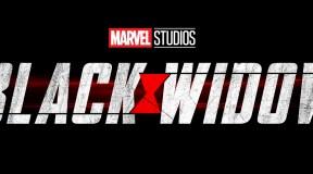 Black Widow A Fancast Review