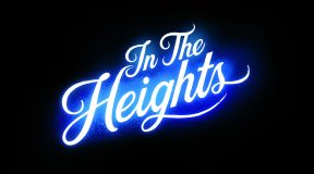 In the Heights A Fancast Review
