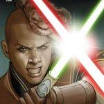 Star Wars the High Republic #7