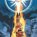 Compass: The Cauldron of Eternal Life #2