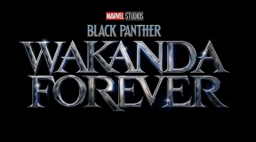 Five Characters Michaela Coel could be Playing in 'Black Panther: Wakanda Forever'