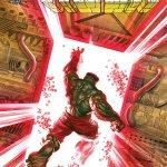 The Immortal Hulk #49