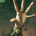 The Conjuring: The Lover #3