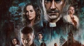 Midnight Mass S01XE02 Review