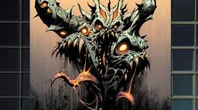 Scott Snyder's BEST JACKETT PRESS Comics Launch Next Week on Comixology Originals