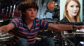 Bryce Dallas Howard to Make Feature Director Debut with 'Flight of the Navigator' Reboot