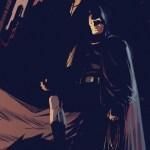 Batman '89 #3