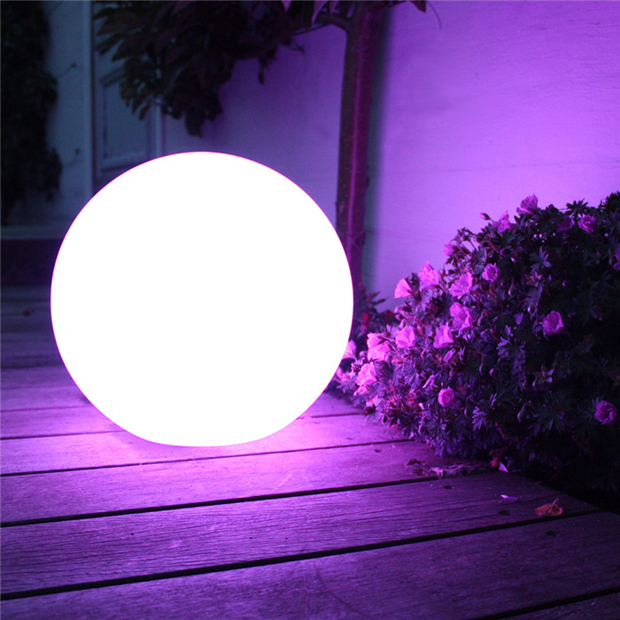 ball chair amazon wrought iron bistro table and chairs solar led lights - super power co., ltd