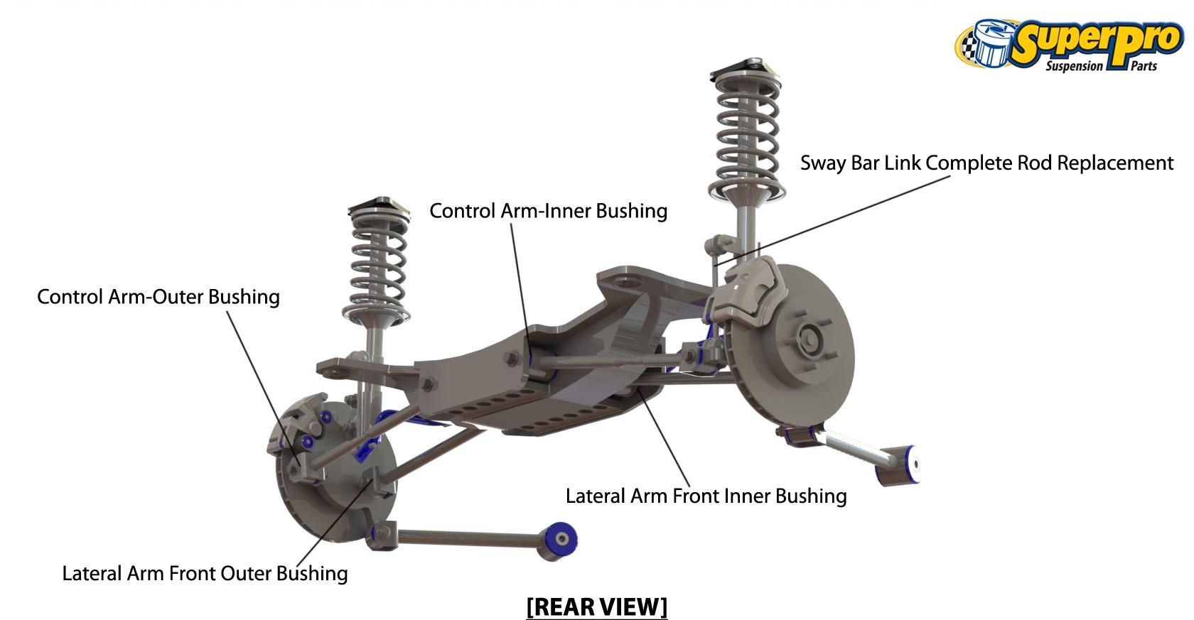 hight resolution of rear suspension diagram for toyota camry v20 v21 v22 1987 1993