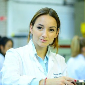 Anastasia  LoughboroughLeicestershire  1 year industry experience engineering student