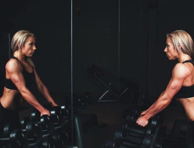 Double Your Profit With These 5 Tips on débuter la musculation
