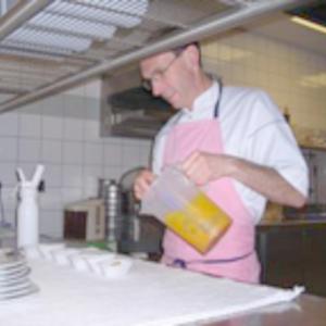 Cours De Cuisine Bas Rhin