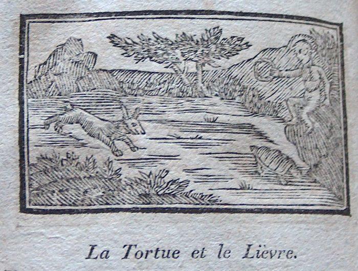 le xviieme siecle en litterature francaise