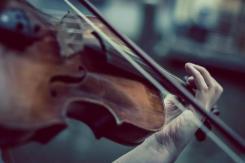 I Segreti per Imparare a Suonare il Violino | Superprof