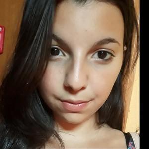Morea Anconaancona Laureanda In Scienze Biologiche E