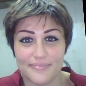 Gabriella PalermoPalermo Laureata referenziata