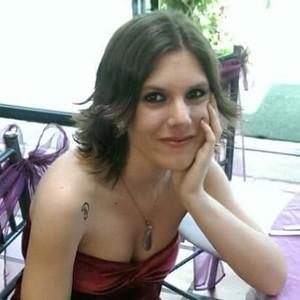 Denise  TorinoTorino  LezioniRipetizioni di inglese a