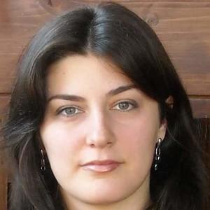 Angela Gioia Del Collebari Matematica Informatica