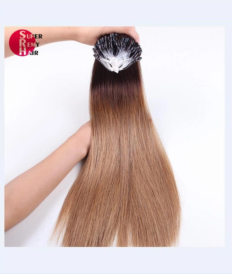 40 Inch Clip In Remy Human Hair Extensions