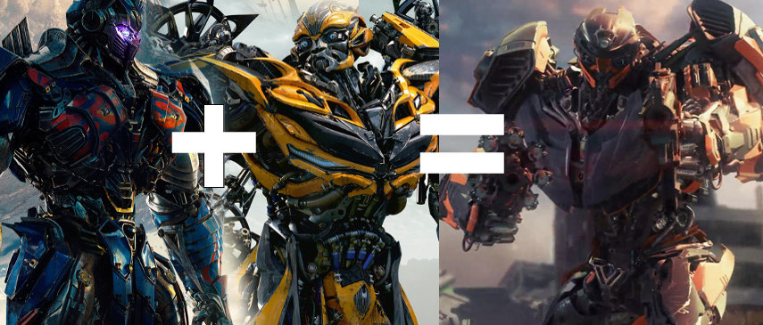 Grimlock Fall Of Cybertron Wallpaper What S Going On With Hotrod And The Optimus Prime And
