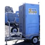 trailer-toilets
