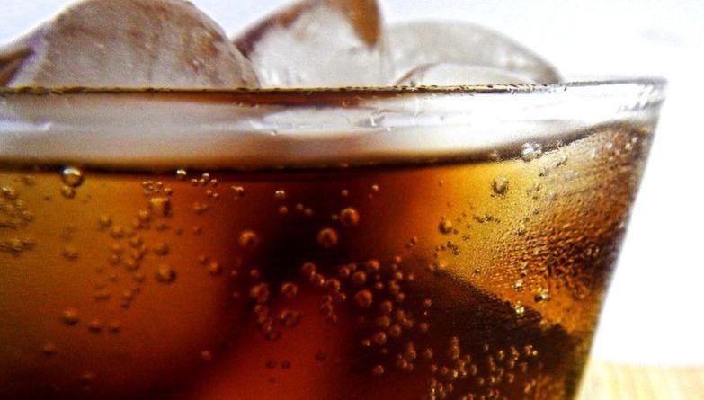 8 buenas razones para dejar de beber refrescos