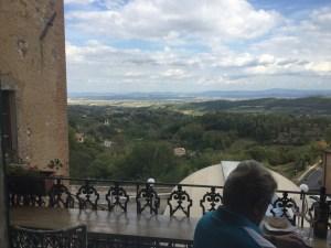 Montepulcino
